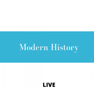 Protected: Readings in Modern History