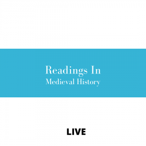 Protected: Readings in Medieval History (500-1400 A.D.)