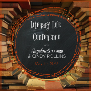 2019 Literary Life Online Conference (Streaming Videos)